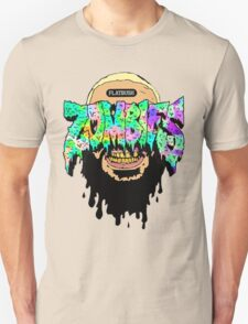 flatbush zombies 4 T-Shirt