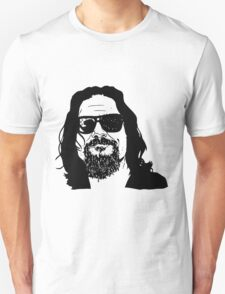 The Big Lebowski T-Shirt T-Shirt
