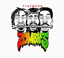 flatbush zombies 6 Unisex T-Shirt