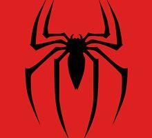 Spiderman Logo T-Shirt