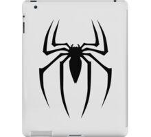 Spiderman Logo iPad Case/Skin