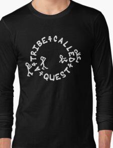 A tribe cq Long Sleeve T-Shirt