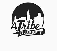 a tribe cq 2 T-Shirt