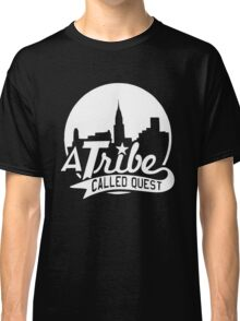 called quest Classic T-Shirt