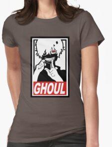 Kaneki - Tokyo Ghoul  T-Shirt