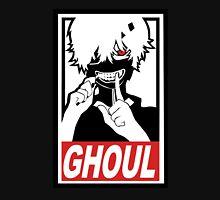 Kaneki - Tokyo Ghoul  Hoodie