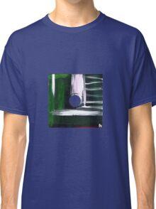 Floppy 30 Classic T-Shirt