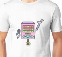 Undertale - Pastel Mettaton Unisex T-Shirt