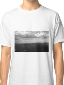 Cumberland Gap - Kentucky Classic T-Shirt