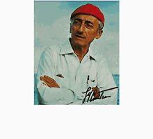Jacques Cousteau Tank Top