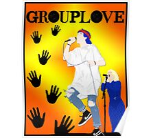 Group Group Group Poster