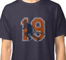 19 - Mr. Padre (vintage) Classic T-Shirt