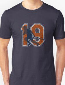 19 - Mr. Padre (vintage) Unisex T-Shirt