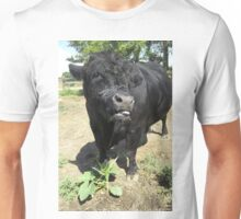 Jobie's Garden Unisex T-Shirt