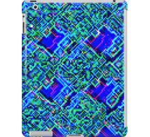 will morris 2.0  iPad Case/Skin
