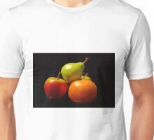 Fruit Stack Unisex T-Shirt