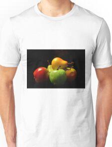 Fruit Stack Unisex T-Shirt