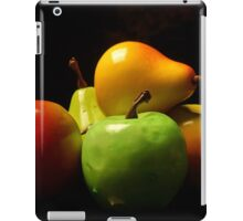 Fruit Stack iPad Case/Skin