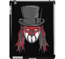 Finn The Ripper Balor iPad Case/Skin