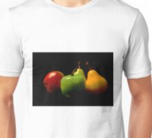 Fruit Unisex T-Shirt