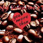 Happy Valentine's Day by rom01