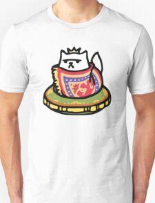 Xerxies IX - Neko Atsume T-Shirt