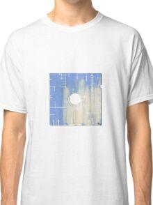 floppy 17 Classic T-Shirt