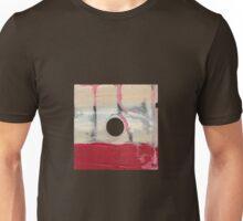 floppy 14 Unisex T-Shirt