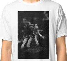 Ribs Classic T-Shirt