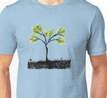 tree 11 Unisex T-Shirt