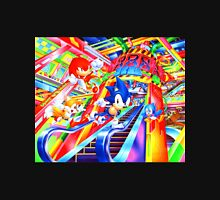 Sonic the Hedgehog in Joypolis Classic T-Shirt