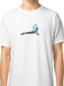 Surf on the Beach Classic T-Shirt
