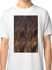 Star Wars - Wookie Fur  Classic T-Shirt
