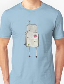 Do The Robot T-Shirt