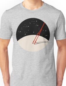 Lance of Longinus - no logo Unisex T-Shirt