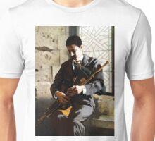 Eamon Ceannt 1881-1916 Unisex T-Shirt