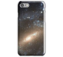 heic1202a 3000 by esa hubble_ iPhone Case/Skin
