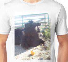 Waiter! Unisex T-Shirt