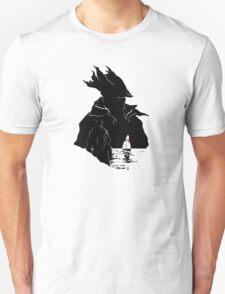 Grant us Eyes T-Shirt
