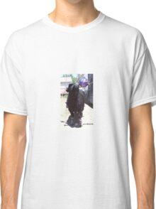 Soccer Essentials Classic T-Shirt