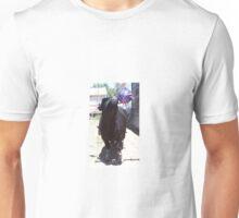 Soccer Essentials Unisex T-Shirt
