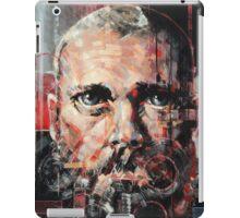 'Ivan' iPad Case/Skin