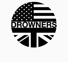 Drowners Unisex T-Shirt