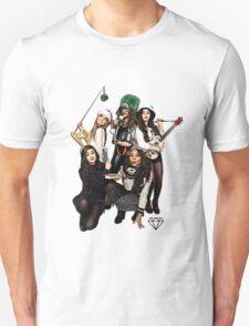 5H Unisex T-Shirt