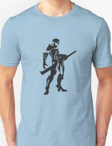 Raiden Unisex T-Shirt