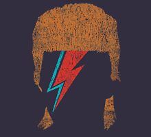 ziggy- David Bowie T-Shirt