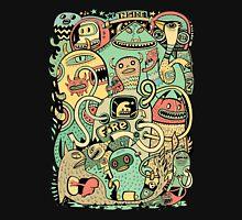 Grand ménage T-Shirt