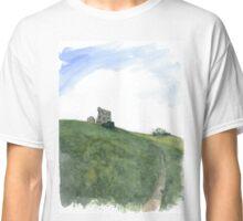 St. Anthony's Chapel Classic T-Shirt