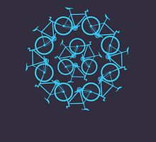 Re-Bicycling Unisex T-Shirt