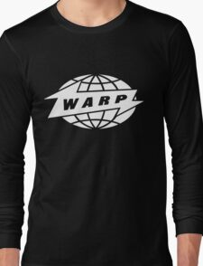 w rec Long Sleeve T-Shirt